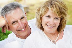 Wirkung hormone zu mann frau Luteinisierendes Hormon