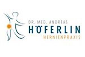 andreas-hoeferlin-logo