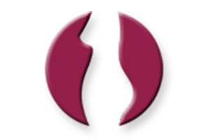 buettner-logo