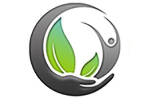 neuroprivat-logo