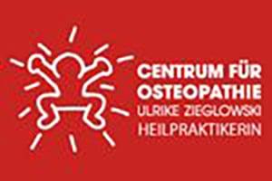 osteopathie-zieglowski-logo