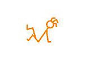 physio-budenheim-logo